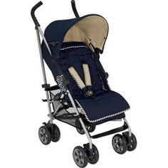 Buy Mamas & Papas Tempo 2 Pushchair - Navy at Argos.co.uk, visit Argos.co.uk to shop online for Pushchairs