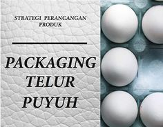 "Check out new work on my @Behance portfolio: ""paper about packaging for quail egg"" http://be.net/gallery/53161041/paper-about-packaging-for-quail-egg"