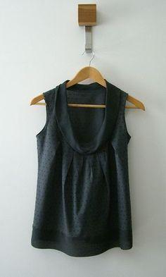 Nafnaf jurkjes kopen | BESLIST.nl | Ruime keuze, lage prijs