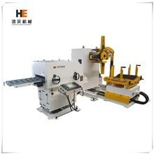 Accuracy Leveling Machine 3 In 1 #industrialdesign #industrialmachinery #sheetmetalworkers #precisionmetalworking #sheetmetalstamping #mechanicalengineer #engineeringindustries #electricandelectronics