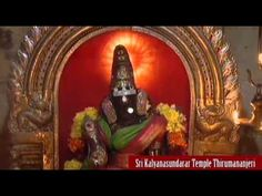 More Kalahasti hotels - temples in india info