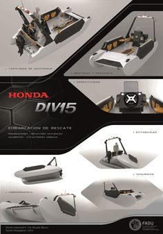 https://www.behance.net/gallery/28174061/Honda-DIV15-Embarcacion-de-Rescate-Rescue-Boat