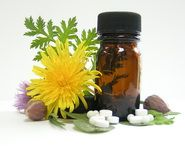 If you not getting the right solution to cure you health problems then check our site for best natural remedies. These natural remedies are very helpful to everyone.