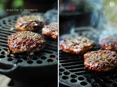 hamburguer-espalhar-o-caramelo-picante-coreano-(leticia-massula-para-cozinha-da-matilde)