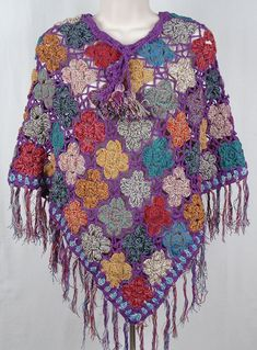 Shawls - Pictures, posters, news and videos on your pursuit ...