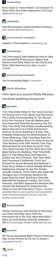 14 Times People Who Love Harry Potter Were Annoyed By Harry Potter – Rugged Traveller Harry Potter Tumblr, Harry Potter Jokes, Harry Potter Fandom, Harry Potter Universal, Harry Potter World, Yer A Wizard Harry, Mischief Managed, Book Fandoms, Slytherin