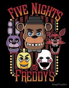 Resultado de imagen para five nights at freddy's puppet para colorear