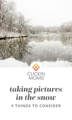 Barren trees, short days, and winter weather. time to shoot inside, right? Winter landscapes provide beautiful scenery to be captured. Film Photography Tips, Photoshop Photography, Winter Photography, Winter Landscape, Landscape Photos, Landscape Photography, Beautiful Scenery, Beautiful Landscapes, Black And White Landscape