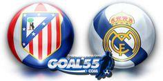 Prediksi Skor Atletico Madrid Vs Real Madrid 23 Agustus 2014, Prediksi Atletico Madrid Vs Real Madrid, Prediksi Skor Atletico Madrid Vs Real Madrid, Prediksi Bola Atletico Madrid Vs Real Madrid  http://www.goal55.com/prediksi-skor-atletico-madrid-vs-real-madrid-23-agustus-2014/