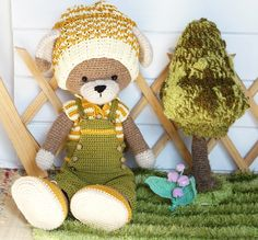 Kitty Toy Helmi / cat lover gift / stuffed handmade plush toys / animals by PolushkaBunny Crochet Toys Patterns, Stuffed Toys Patterns, Crochet Dolls, Bunny Toys, Cat Toys, Cat Lover Gifts, Cat Lovers, Hugs, Toy Puppies