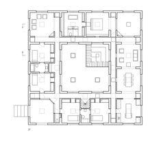 Guna House by Pezo von Ellrichshausen (12)