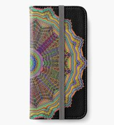 'Wings' iPhone Wallet by Iphone Wallet, Iphone 6, Buy Guitar, Set You Free, Sell Your Art, Wallets, Wings, Cases, Woman