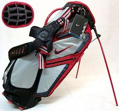 Electronics, Cars, Fashion, Collectibles, Coupons and Golfers, Nike Golf, Golf Bags, Rocks, Footwear, Passion, Gift Ideas, Awesome, Sports