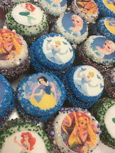 Custom Cupcakes, Adele, Birthday Cake, Princess, Desserts, Image, Food, Personalised Cupcakes, Tailgate Desserts