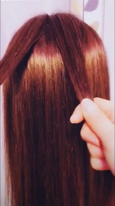 🌟Access all the Hairstyles: – Hairstyles for wedding guests – Beautiful hairstyles for school – Easy Hair Style for Long Hair – Party Hairstyles –. Easy Party Hairstyles, Easy Hairstyles For Long Hair, Hairstyles For School, Braided Hairstyles, Beautiful Hairstyles, Wedding Hairstyles, How To Make Hairstyle, Simple Hairstyle For Party, Simple Hairstyle Video