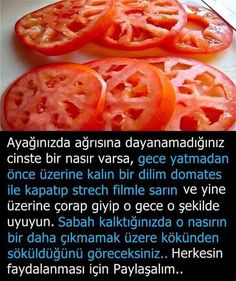 callus treatment with tomatoes - Health - Health Diet, Health Fitness, Fat Burner Drinks, Food For Glowing Skin, Best Smoothie Recipes, Weight Loss Water, Weird Food, Lean Protein, Good Fats