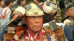 Japan The Way of Zen : Zen Buddhism Documentary
