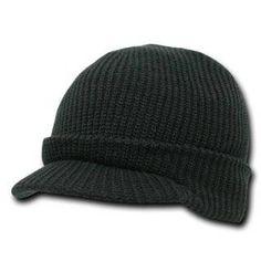 super popular 8a05a b7f7a STETSON WOOL TWEED GATSBY Cap Newsboy Hat Golf Men Brown Ivy Flat