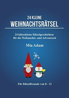 10 puzzle questions about St. Nicholas and St. Nicholas Day - 10 puzzle questions about St. Nicholas and St. Christmas Countdown, Christmas Time, Merry Christmas, Xmas, St Nicholas Day, A Little Life, German Language Learning, Diy Advent Calendar, Christmas Party Invitations