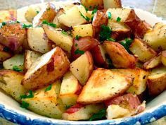 12 Recipes That Take Potatoes to The Next Level