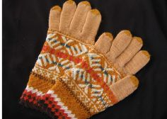 https://www.etsy.com/listing/215393393/hand-knitted-woolgloves-beige-jasmine?ref=shop_home_active_1