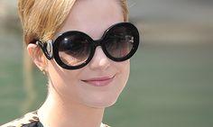 Óculos de sol do momento: os modelos que enfeitam o rosto das famosas