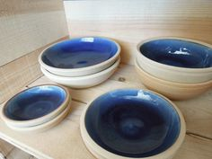 Ceramic Plates, Bowls, Pottery, Tableware, Pottery Plates, Serving Bowls, Ceramica, Dinnerware, Dishes