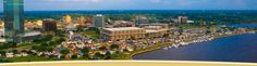 Lake Charles Louisiana~ Where Kato was born & Ryan played for the Ice Pirates!