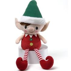 customized personal elves - Google Search