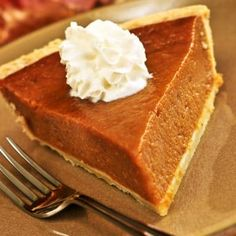 Fireball Whiskey Pumpkin Pie – Kitchen Fun With My 3 Sons - Thanksgiving Drinks What Is Pumpkin Spice, Easy Pumpkin Pie, Homemade Pumpkin Pie, Pumpkin Pie Recipes, Canned Pumpkin, Pumpkin Pie Spice, Pumpkin Crunch, Pumpkin Puree, Cake Boss Recipes