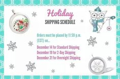 http://kayladeen.origamiowl.com/parties/Christmas2014Orders540240/collections.ashx