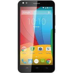 Prestigio MultiPhone Muze C3 / PSP3504