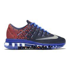 cheaper acfe6 3cec0 chaussures-nike-basket-pas-cher-pour-homme-nike-kd-7-noir-blanc-1193.jpg  (750×750)  www.eaux-de-lillion.fr  Pinterest  Father