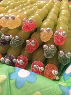 Amazing food idea #funnyfood http://www.vishandpips.com/