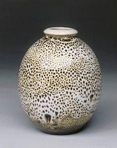 maija grotell potter - Google Search