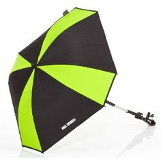 ABC-Design Sunny Parasol-Lime The ABC Design Sunny parasol is designed and engineered in Germany. The parasol gives little one perfect protection, not to mention style, when on the move. Available as an accessory to match our curr http://www.MightGet.com/march-2017-1/abc-design-sunny-parasol-lime.asp