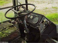 Los Trolebuses de Bogotá Busses, Vehicles, Left Out, Classic Trucks, Pictures, Car, Vehicle, Tools