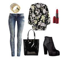 What to Wear: 27 januari