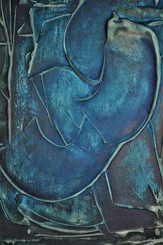 Hanna Kontturi art Visual Arts, Fine Art