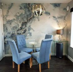 Wall Murals & Wallpaper Murals | Wallsauce UK