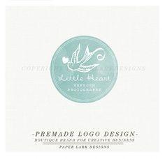 Image result for craft shop logos
