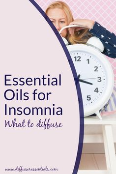 Having trouble sleeping, or maybe waking up too early. Try these natural ideas for a more restful night, including blends for your diffuser. Essential Oils For Sleep, Essential Oil Set, Geranium Essential Oil, Essential Oil Diffuser, Healing Oils, Best Oils, Oil Uses, Diffuser Blends, Doterra