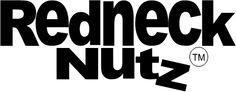 Shop here for unique seasoned nuts! Gluten & MSG free peanuts, cashews, almonds, black walnuts and pecans. Cool T Shirts, Giant Squirrel, Route 66, Mason Jar, Missouri, Hats, Unique, Shop, Fun