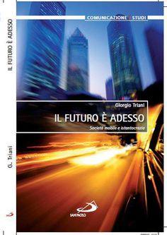 "#Parma #master From ""Social Media Zapping"" story by socialNONmente on Storify — http://storify.com/socialNONmente/social-media-zapping"