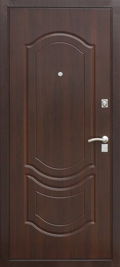 16 Ideas For Main Door Design Entrance With Mdf Flush Door Design, Door Gate Design, Room Door Design, Main Door Design, Wooden Glass Door, Wooden Front Door Design, Wooden Front Doors, Wood Doors, Glass Door Coverings