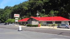Arner's Diner in Mt Penn Reading Pennsylvania, Reading Pa, Places, Outdoor Decor, Roots, Usa, Home Decor, Decoration Home, Room Decor