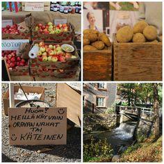 http://celebration-treats-4-u.blogspot.fi/2016/10/slow-food-festival-fiskars-village.html