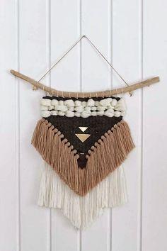 Nice texture. ~ETS  #beachdecor #textile