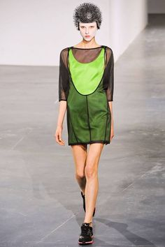 Junya Watanabe S13    just bought this and i'm freaking out!