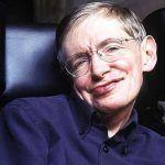 Periodico Digital de Málaga y Provincia – Stephen Hawking fallece a los 76 años